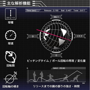 https://stat.ameba.jp/user_images/20180907/18/bbaacademy/64/a1/p/o0522052014261909274.png